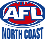 AFL-North-Coast-Logo