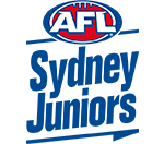AFL-Sydney-Juniors_Logo