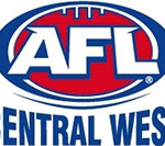 afl_central_west_logo