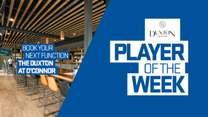 Duxton_PlayeroftheWeek